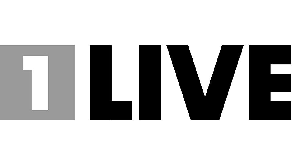 1LIVE_Logo_960