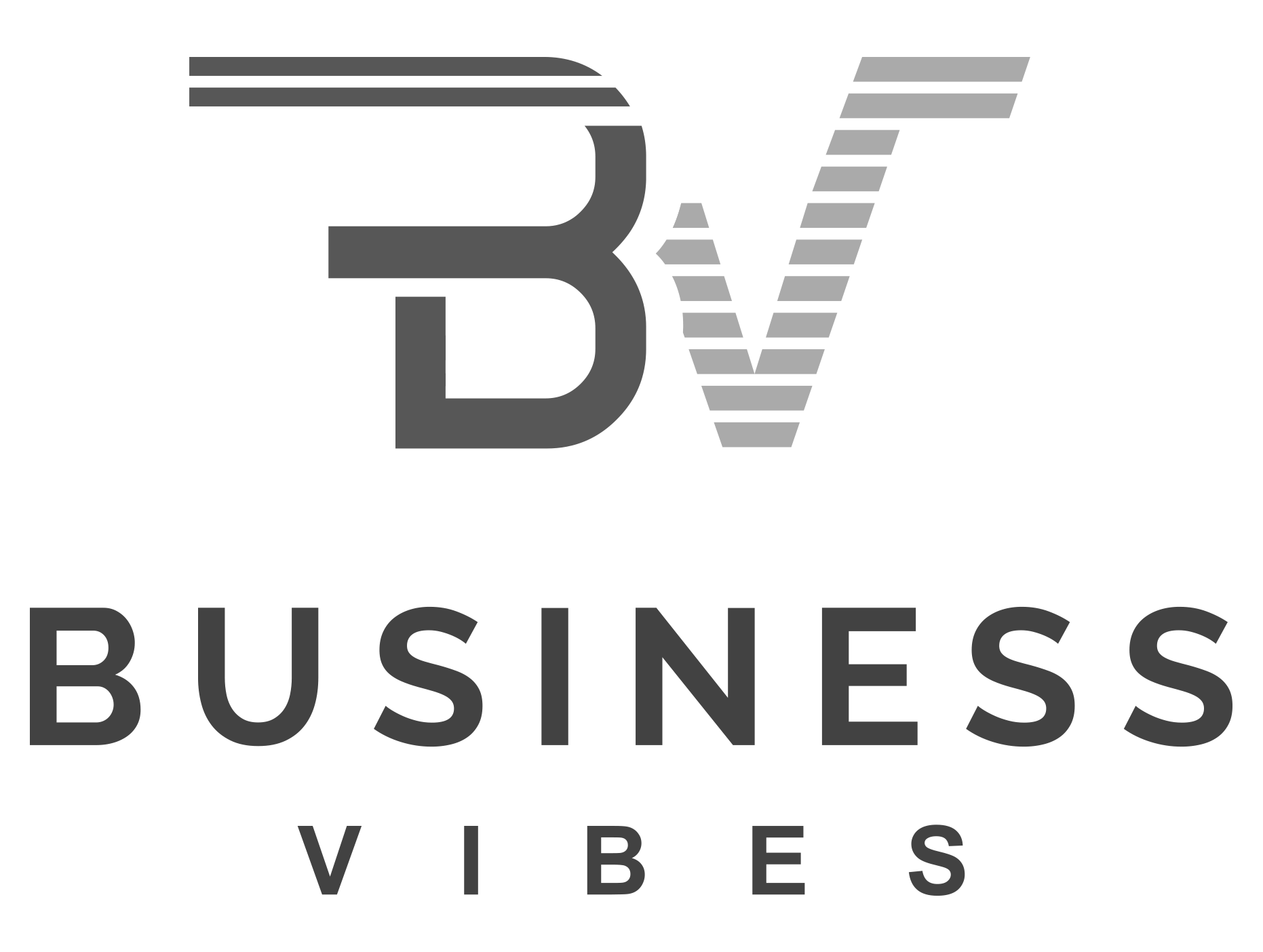 Business-Vibes-Logo-sw