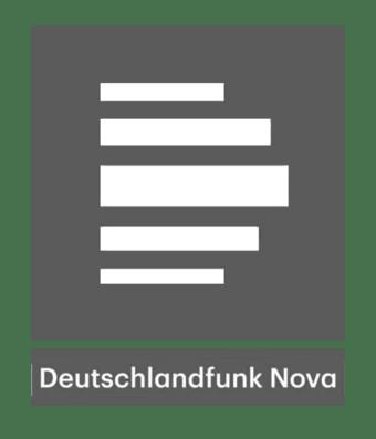 Dlf_de_nova