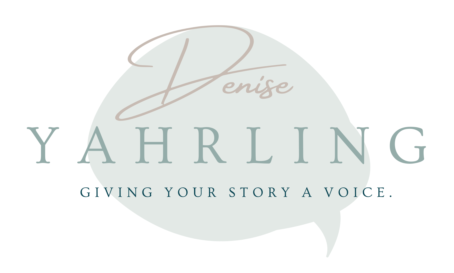 Logo-Denise-Storytelling