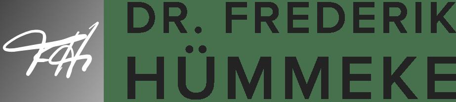 Logo_frederik_sw