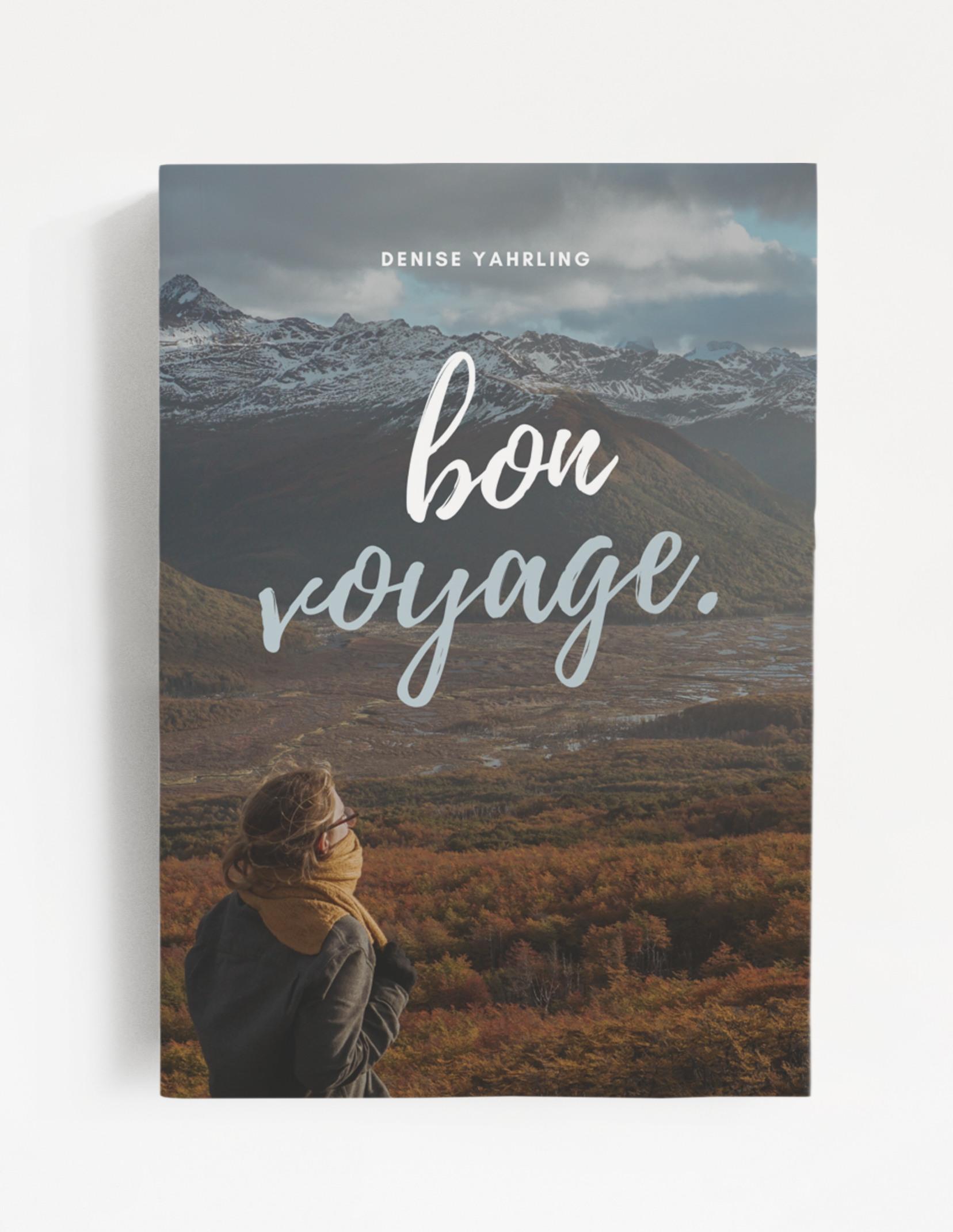 bon-voyage-reisen-mit-krankheit-dein-wegweiser-Denise-Yahrling