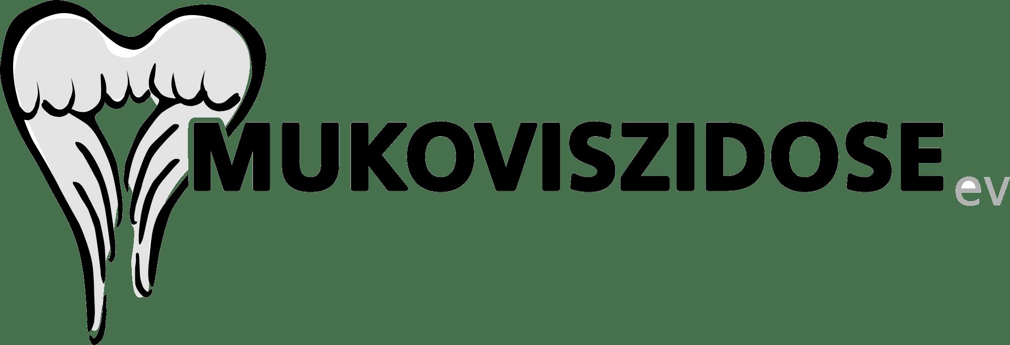 Muko_4c