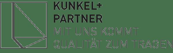 logo-2-sw