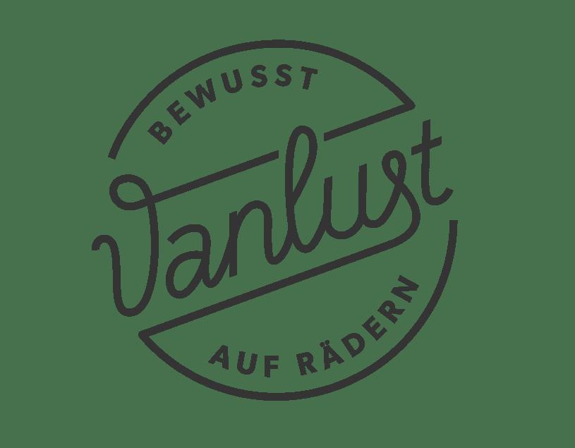 logo-corporate-design-vanlust