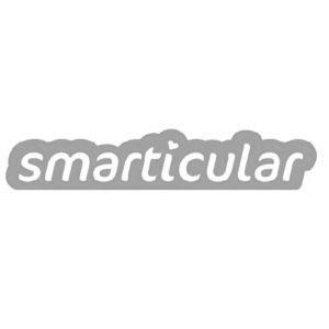 smarticular-logo-sw