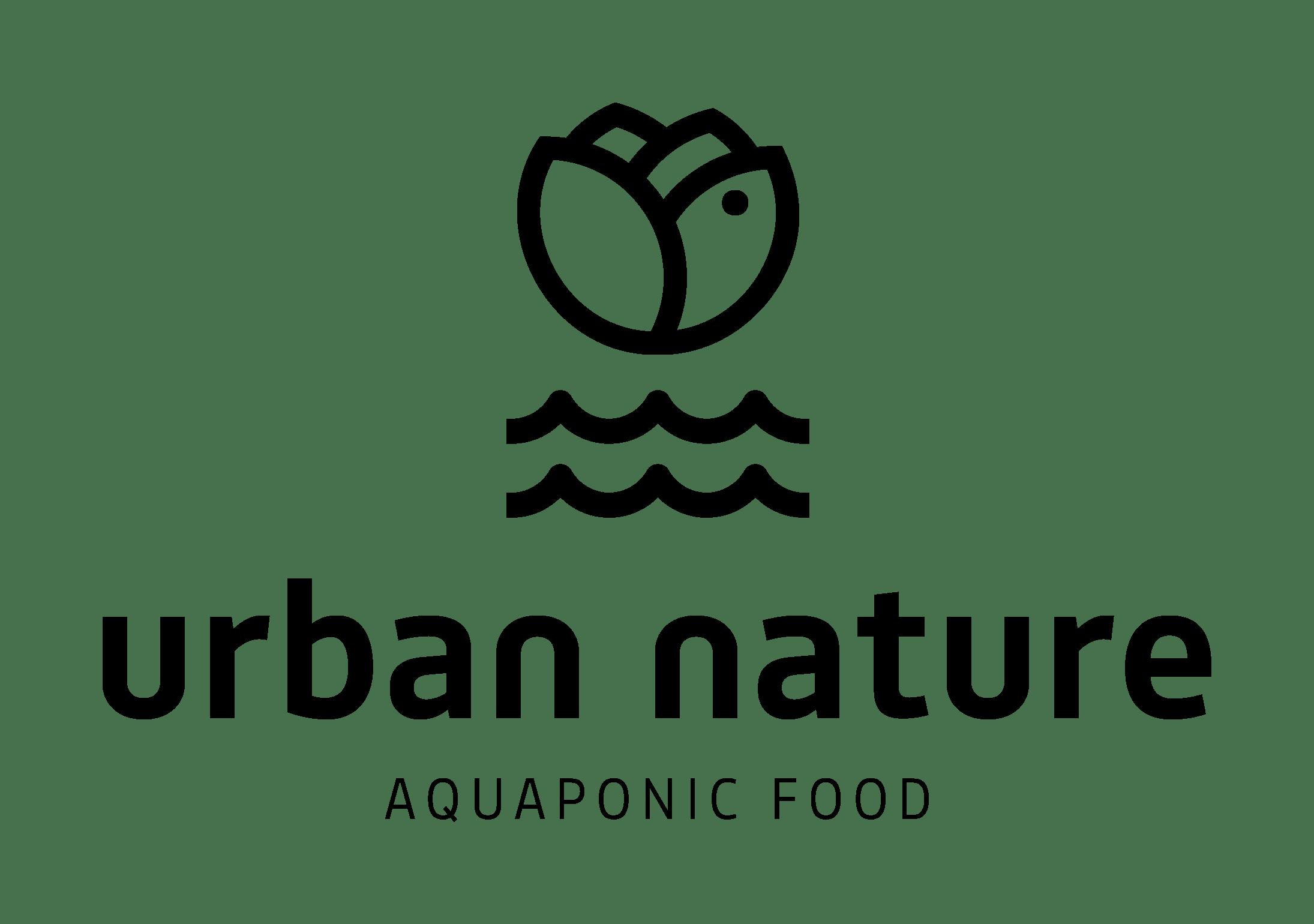 urban-nature-logo-1c