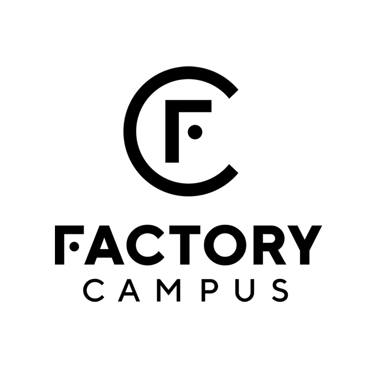 wertvoll-factory-campus-logo-f@2x